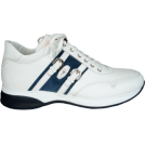 Cesare Paciotti Sneakers -  Cesare Paciotti - Tenisice