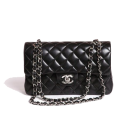 Holly Golightly Bag -  Chanel 2.55