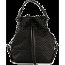 svijetlana Hand bag -  OPENING CEREMONY