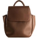 svijetlana Hand bag -  PERRIN PARIS
