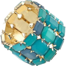 Pandora Bracelets -  topshop
