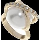 Pandora Rings -  topshop