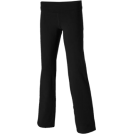 Patagonia Leggings -  Patagonia Serenity Tight - Women's Black