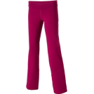 Patagonia Leggings -  Patagonia Serenity Tight - Women's Magenta