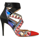 maca1974 Shoes -  Peter Pilotto