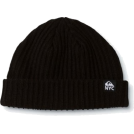 Quiksilver Hat -  QuikSilver NYC Beanie