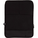 Quiksilver Accessories -  Quiksilver Deception ipad Case Black