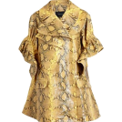svijetlana Jaquetas e casacos -  SIMONE ROCHA