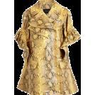 svijetlana Куртки и пальто -  SIMONE ROCHA