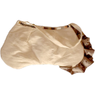 Sartess torbice Bag -  SARTESS Torbica - Artigana