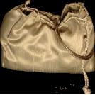 Sartess torbice Bag -  SARTESS Torbica - Bonaca