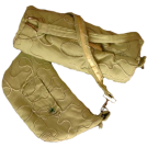 Sartess torbice Bag -  SARTESS Torbica - GreenRoom