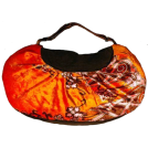 Sartess torbice Bag -  SARTESS Torbica - Mandarina