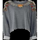 Nuria89  T-shirts -  Shirt River island