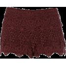 Nuria89  Shorts -  Shorts