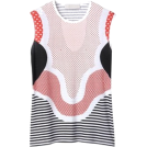 Viva Top -  Stella McCartney