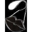 Lieke Otter Clutch bags -  Store.delias.com