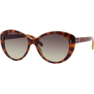 Tommy Hilfiger Occhiali da sole -  T_hilfiger 1084/S 0WFS Light Havana (ED brown gradient lens)