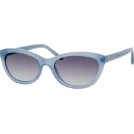 Tommy Hilfiger Occhiali da sole -  TOMMY HILFIGER Sunglasses 1116/S 0IQY Light Blue 54MM