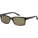 Tommy Hilfiger Occhiali da sole -  Tommy Hilfiger 1004/s Sunglasses Color 0086