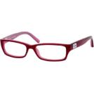 Tommy Hilfiger Prescription glasses -  Tommy Hilfiger 1046 Eyeglasses Color 00T5
