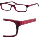 Tommy Hilfiger Eyeglasses -  Tommy Hilfiger 1050 glasses