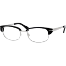 Tommy Hilfiger Prescription glasses -  Tommy Hilfiger 1053 glasses