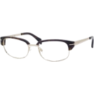 Tommy Hilfiger Eyeglasses -  Tommy Hilfiger 1053 glasses