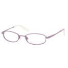 Tommy Hilfiger Prescription glasses -  Tommy Hilfiger 1077 glasses