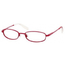 Tommy Hilfiger Eyeglasses -  Tommy Hilfiger 1077 glasses
