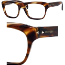 Tommy Hilfiger Prescription glasses -  Tommy Hilfiger 1096 glasses