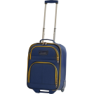 "Tommy Hilfiger Borse da viaggio -  Tommy Hilfiger 18"" Executive Carry-On Lugggage Navy"