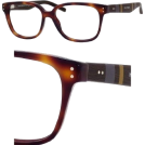 Tommy Hilfiger Prescription glasses -  Tommy Hilfiger T_hilfiger 1135 Eyeglasses