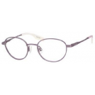 Tommy Hilfiger Prescription glasses -  Tommy Hilfiger T_hilfiger 1146 Eyeglasses