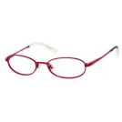 Tommy Hilfiger Eyeglasses -  Tommy Hilfiger T_hilfiger 1147 Eyeglasses