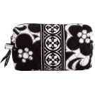 Vera Bradley Torbice -  Vera Bradley Medium Cosmetic Night &amp; Day