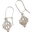 Dubrovacki botuni Earrings -  /zem