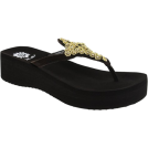 BCBGeneration Loafers -  Ariel Loafers