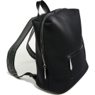 marija272 Backpacks -  backpack