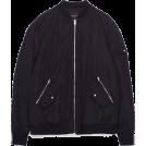marija272 Jakne in plašči -  bomber jacket