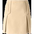 svijetlana Skirts -  Carven