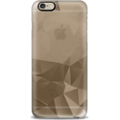 Daniac Drugo -  cases, celular, iphone