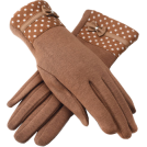 Mirna M Gloves -  Gloves