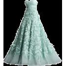 sandra24 Dresses -  Dresses