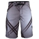 Hurley pantaloncini -  NOVA BOYS BOARDSHORT
