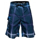 Hurley pantaloncini -  PUERTO RICO BLEND SHORT