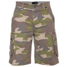 Hurley Shorts -  One & Only Cargo Boys Walkshort