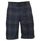 Hurley Shorts -  Mariner Intersect Boys Walkshort