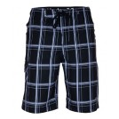 Hurley pantaloncini -  Puerto Rico Boys Boardshort