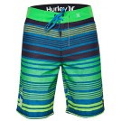 Hurley pantaloncini -  Phantom 30 Ragland Boys Boardshort